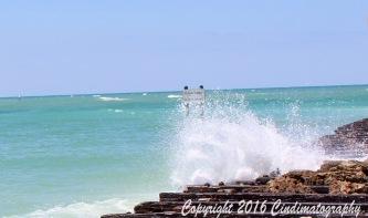 at the beach4.jpg - 1