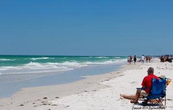 at the beach8.jpg - 1