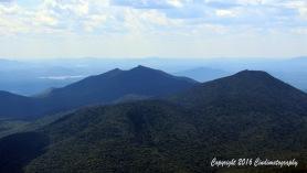 mountain11.jpg - 1