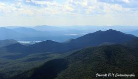 mountain12.jpg - 1