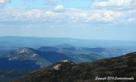 mountain5.jpg - 1