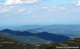 mountain6.jpg - 1