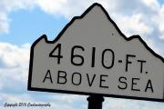 sign mountain35.jpg - 1