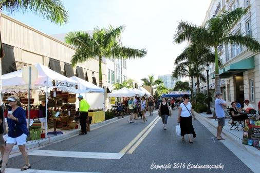farmers-market1-1