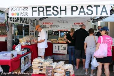farmers-market10-1