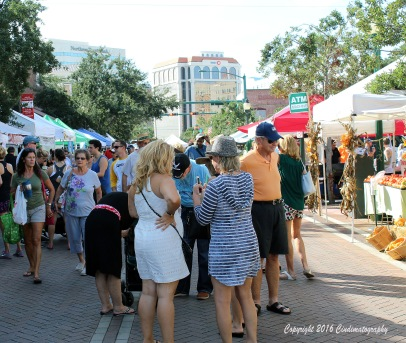 farmers-market12-1