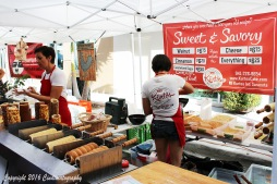 farmers-market2-1