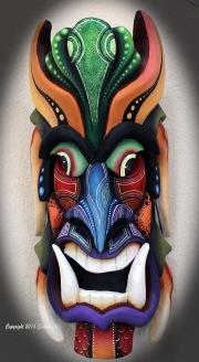 masks4-1-copy