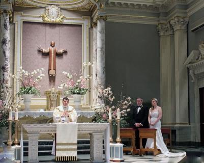 wedding14.jpg - 1