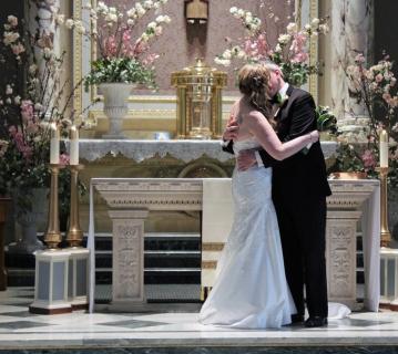wedding15.jpg - 1