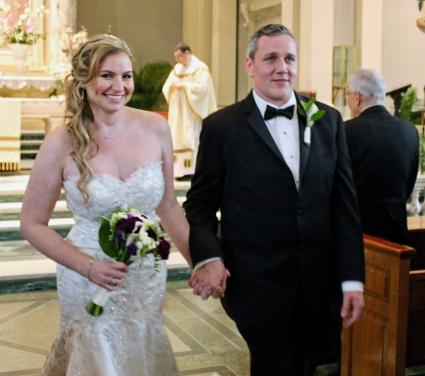 wedding17.jpg - 1