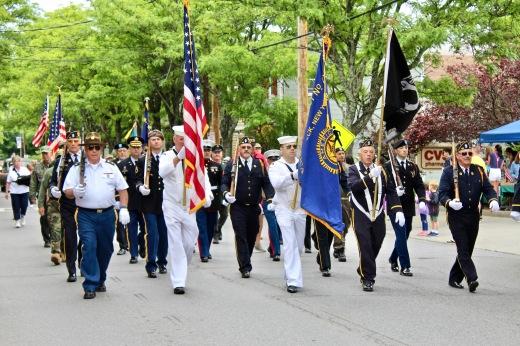 memorial parade1.jpg - 1
