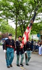 memorial parade12.jpg - 1