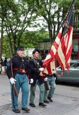 memorial parade13.jpg - 1