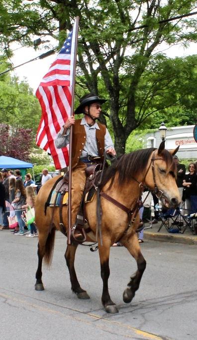 memorial parade18.jpg - 1