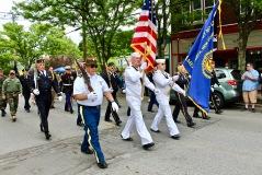 memorial parade2.jpg - 1