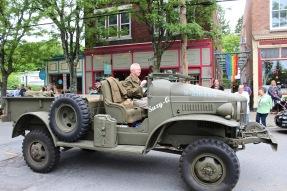 memorial parade4.jpg - 1
