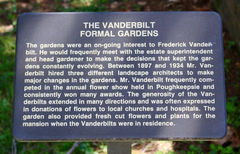 vanderbilt gardens10.jpg - 1
