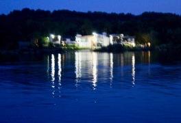 river1.jpg - 1