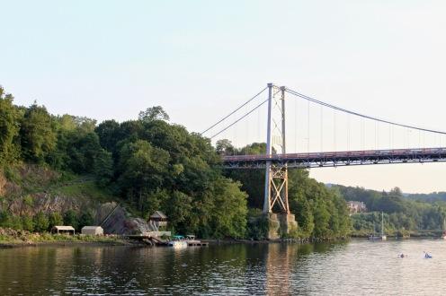 river2.jpg - 1