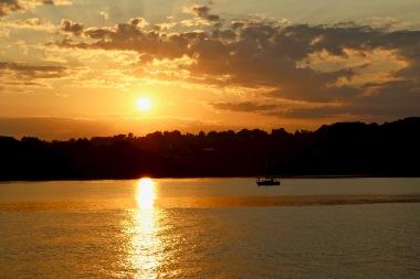 river24.jpg - 1