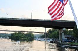 river5.jpg - 1